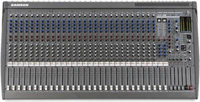 L3200_straight-web