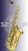 selmer2