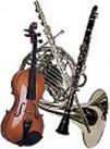 Orchestral_Instruments_v2l