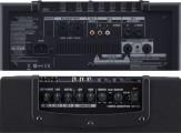 Roland CM-110 1