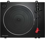 Audio Technica AT LP3 02