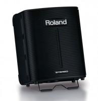 Roland BA330-8