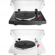 Audio Technica AT LP3 03