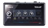 Roland vp7 1
