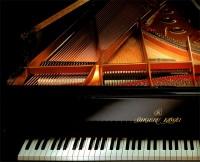 sk piano