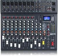 Studiomaster XS12 01
