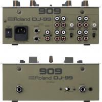 Roland DJ99 02