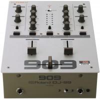 Roland DJ99 03