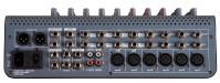 Studiomaster C6XS12 02