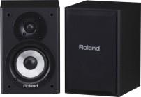 roland-CM-110-2
