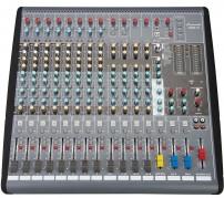 Studiomaster C6XS16 01