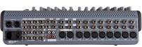 Studiomaster C6XS16 02