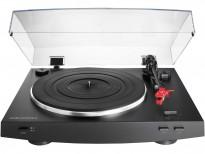 Audio Technica AT LP3 01