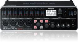 roland 16x10 1