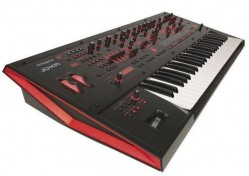 Roland JD XA 02