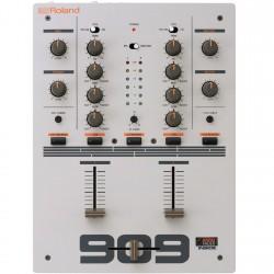 Roland DJ99 01