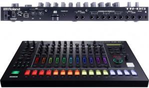 Roland TR8s 02