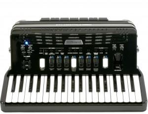 Roland FR4 02