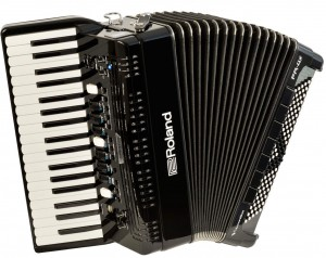 Roland FR4 01