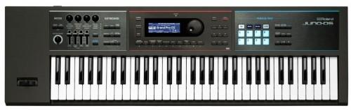 Roland JunoDS61 01